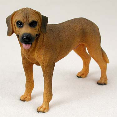 Breed Of Dogs Prone To Skin Tags