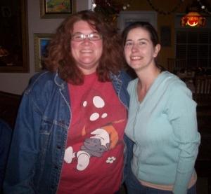 Me and The Good Flea Oklahoma