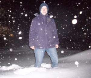 Me in Snow over 12 inches 005